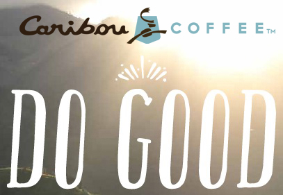 Caribou: Do Good