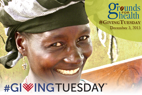 giving-tuesday-blog