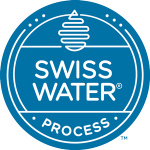 swiss-water