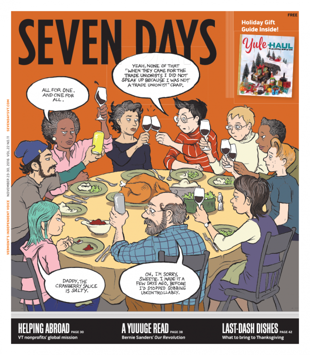 seven-days-cover